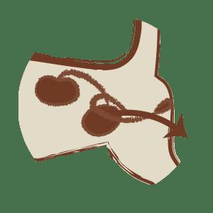 尿路結石の形成に配慮