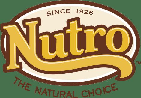 THE NATURAL CHOICE