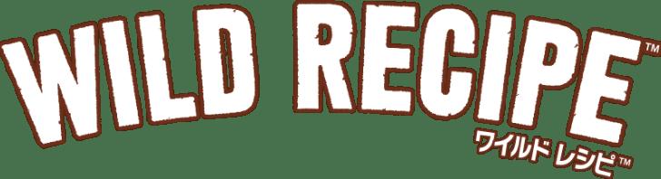 WILD RECIPE