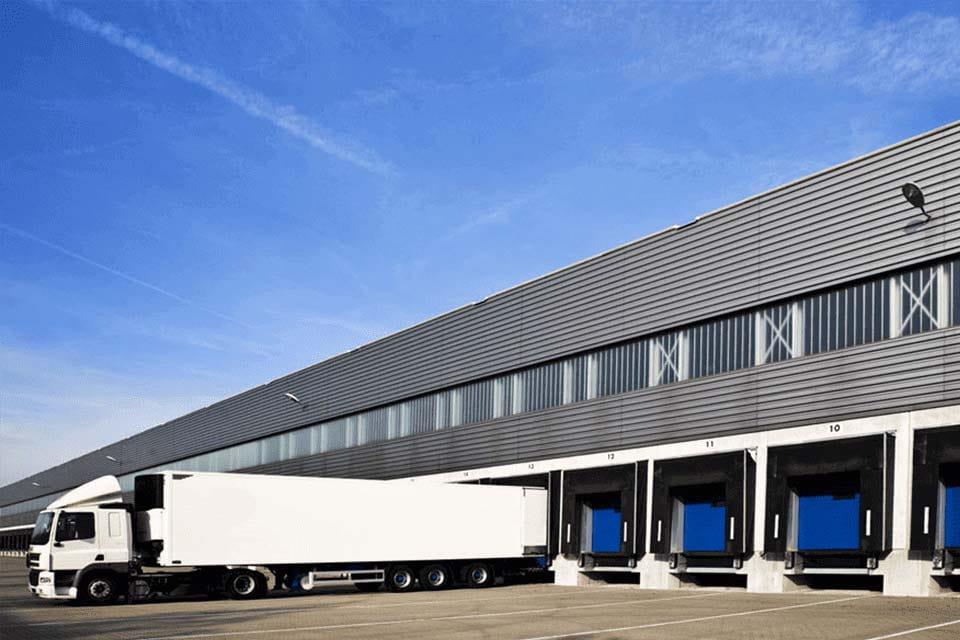 製造・輸送のプロセスでも、「品質管理体制」を徹底